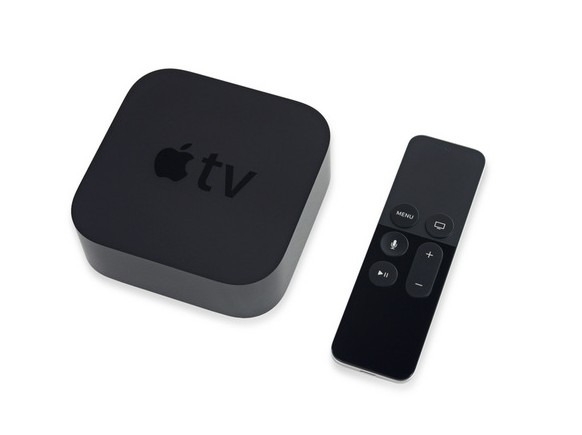 apple tv 4-infoidevice