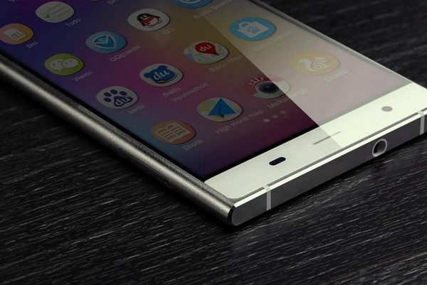 design doogee y300-infoidevice