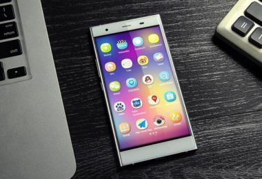 doogee y300 android 6-infoidevice