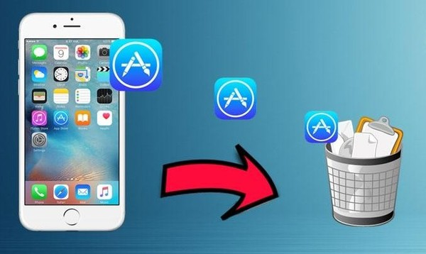 iphone data cleaner safeeraser-infoidevice