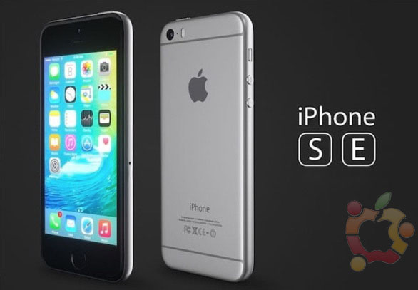 iphone se 2016 apple-infoidevice
