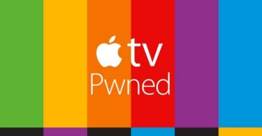 jailbreak apple tv 4 tvos 9.0.x-infoidevice
