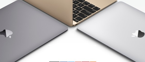 macbook 12 early 2016-infoidevice