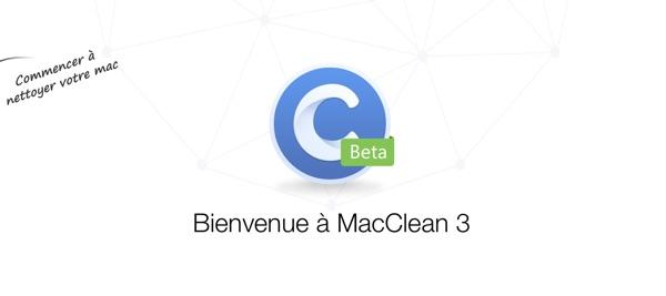 macclean 3 protege votre mac-infoidevice