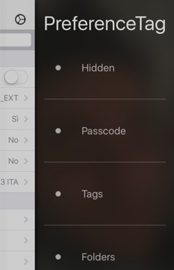 reglages Tweak PreferenceTag3-infoidevice