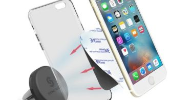 support iphone syncwire-infoidevice