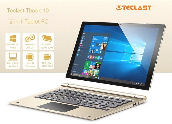 teclast tbook 10 ultrabook-infoidevice