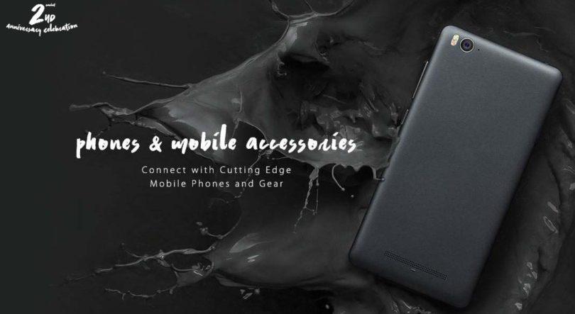 vente flash smartwatch smartphone-infoidevice
