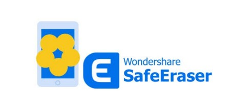wondershare safeeraser-infoidevice