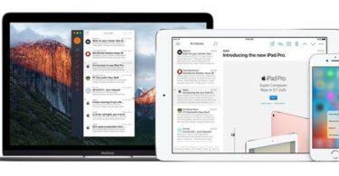 airmail mac iphone ipad-infoidevice