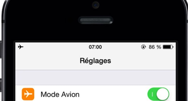 airplane enhancer cydia-infoidevice
