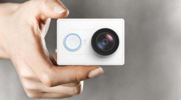 camera xiaomi yi 1080p-infoidevice