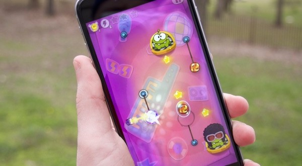 cut the rope time travel gratuit-infoidevice