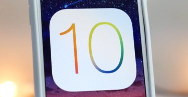 fonctions ios 10-infoidevice