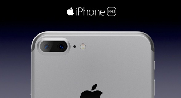iphone 7 pro dual canera-infoidevice
