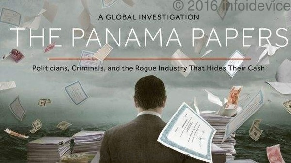 panamapapers-infoidevice