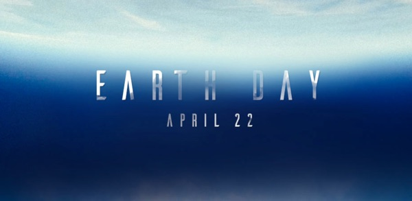 promo earth day-infoidevice