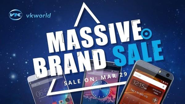 promo smartphone vkworld-infoidevice