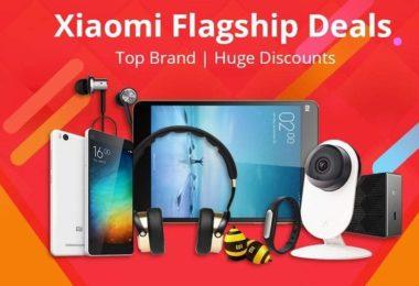 promo xiaomi deals-infoidevice