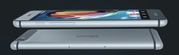 smartphone infocus m560-infoidevice