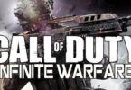 Call Of Duty Infinite Warfare-infoidevice