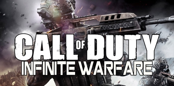 Call Of Duty Infinite Warfare-infoidevice