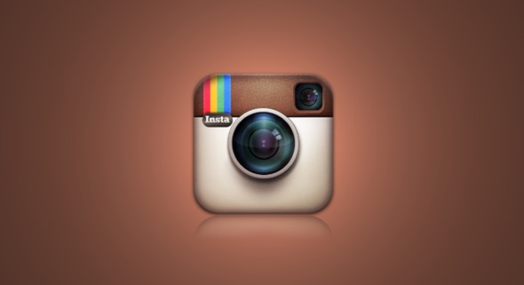 ancienne icone instagram-infoidevice