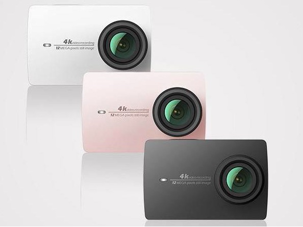 camera xiaomi yi 2-infoidevice