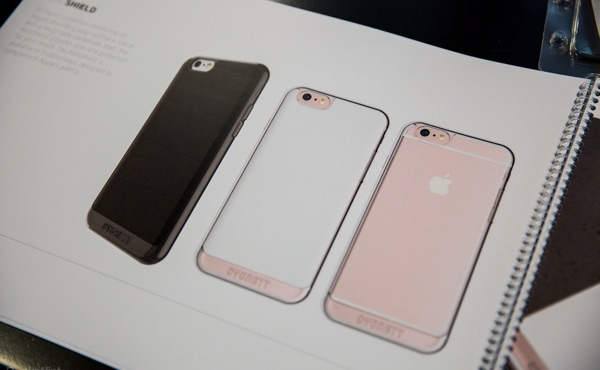 coque protection iphone 7-infoidevice