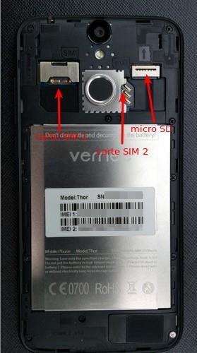 dual sim micro sd vernee thor-infoidevice