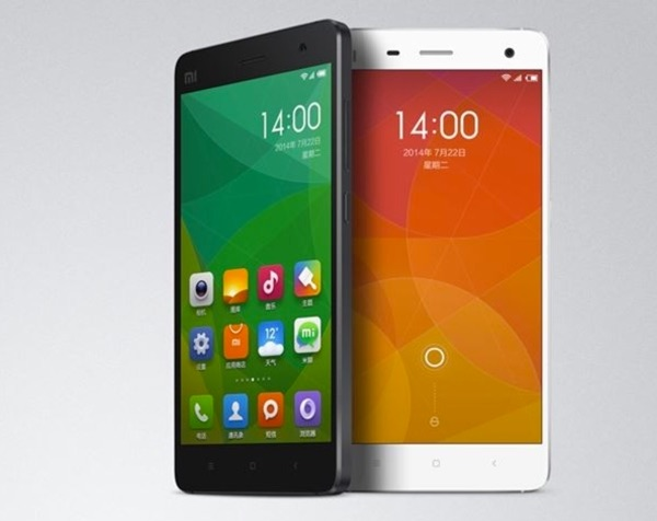miui 7 android 5 xiaomi mi4s-infoidevice