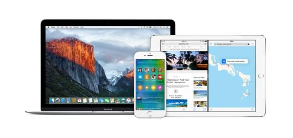 programme logiciel beta apple-infoidevice
