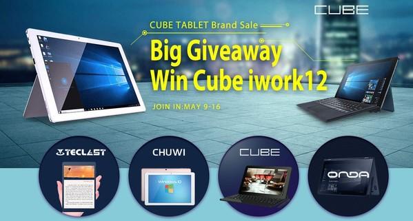 promo tablette cube chuwi onda teclast-infoidevice
