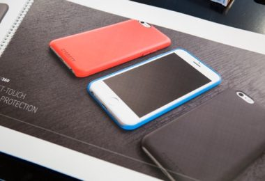 slim protection iphone 7-infoidevice