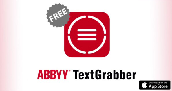 TextGrabber-gratuit-infoidevice
