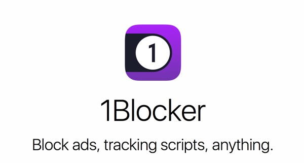 adblock 1blocker-infoidevice