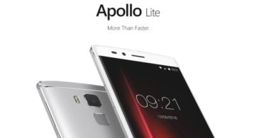 flagship killer vernee apollo lite-infoidevice