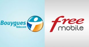 forfait free mobile bouygues-infoidevice