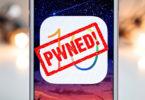 jailbreak ios 10 iphone-infoidevice