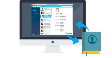 logiciel mac cisdem contactsmate-infoidevice