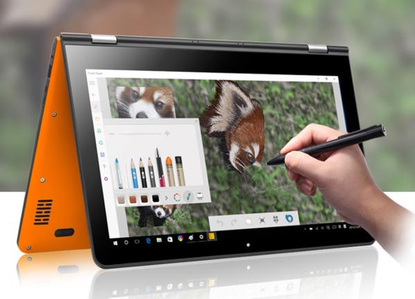 tablette ultrabook voyo vbook v3-infoidevice