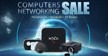 vente exclusive mini pc box tv-infoidevice