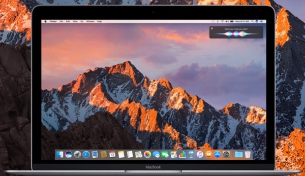 wallpaper macos sierra-infoidevice