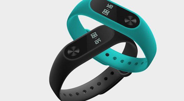 xiaomi miband 2-infoidevice