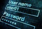 faille de securite ios 9.3.2 et osx-infoidevice