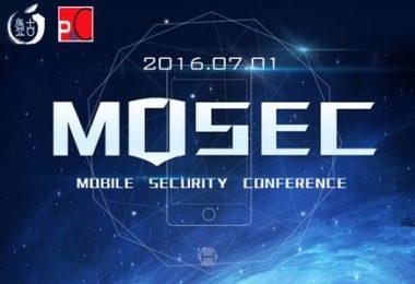 mosec pangu jailbreak ios 10-iOS 9.3.3-infoidevice