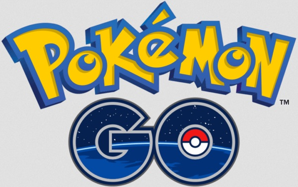 pokemon go ios android-infoidevice