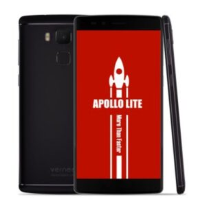 promotion vernee apollo lite-infoidevice