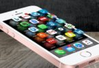AppDuplicator tweak cydia ios 9-infoidevice
