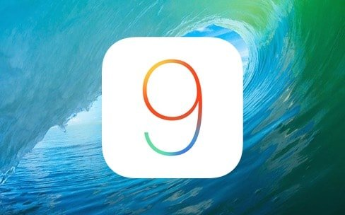 apple ios 9.3.5-infoidevice